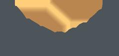Nordmark Residence Logo