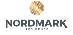 Nordmark Residence